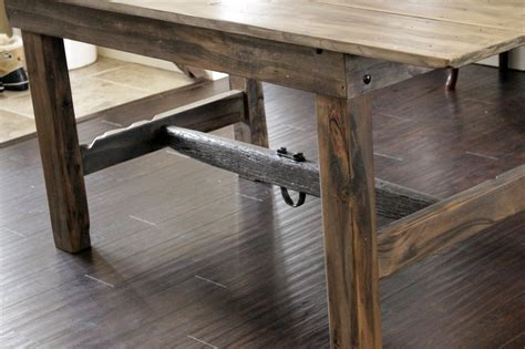 barn wood dining room table plans 187 woodworktips barn wood table 100 reclaimed benches dining table bench