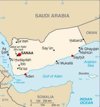 middle east map latitude longitude yemen latitude longitude absolute and relative locations