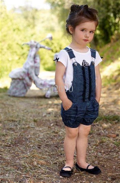 Baju Anak Perempuan Umur 2 Tahun Model Baju Kodok Anak Perempuan Terbaru 2016 Danitailor