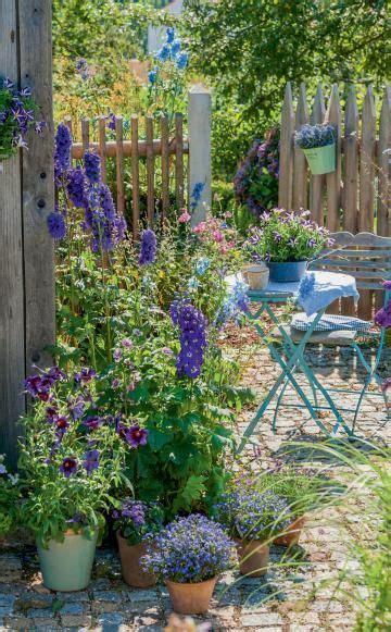 Nat Rlicher Sichtschutz F R Den Garten 9 by 12 Besten Sichtschutz F 252 R Garten Balkon Bilder Auf