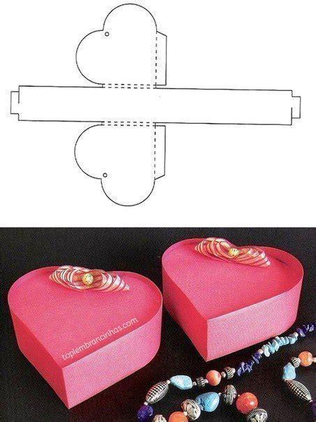 necesito moldes de capelinas para 15 aos y moldes de antifazz en goma eva moldes de caixas 8 modelos de caixas para lembrancinhas