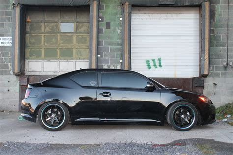 scion tc forum club scion tc forums what do you think