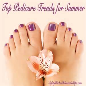 summer pedicure colors pedicure designs memes