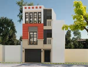 Home Design Story Login Best Three Storey Home Designs Ideas Interior Design