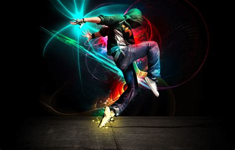 hip hop design wallpaper hip hop by 7seno on deviantart