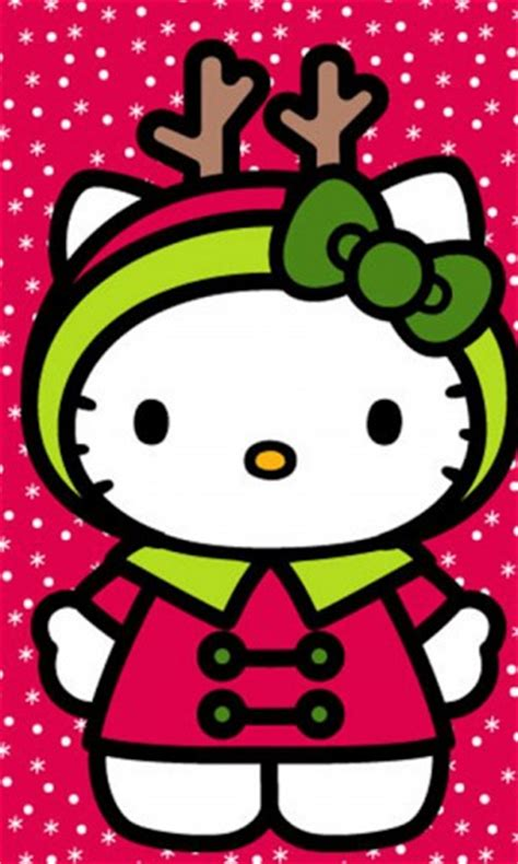 live wallpaper of hello kitty download my hello kitty live wallpaper for android appszoom