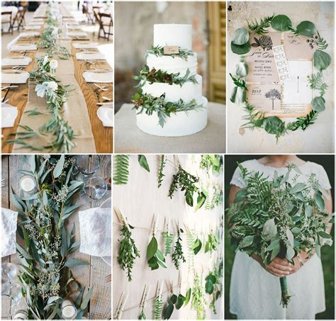 tischlerei wedding deko hochzeit mediterran execid