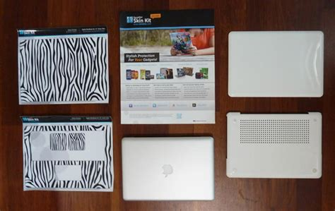 Decorate Laptop by How To Decorate Your Laptop With Laptop Skin Jewelpie