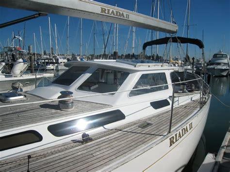 boat dodger hard dodger sailboat google search sailboat ideas