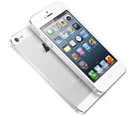 free iphone 5 tomorrow only best buy will give you an