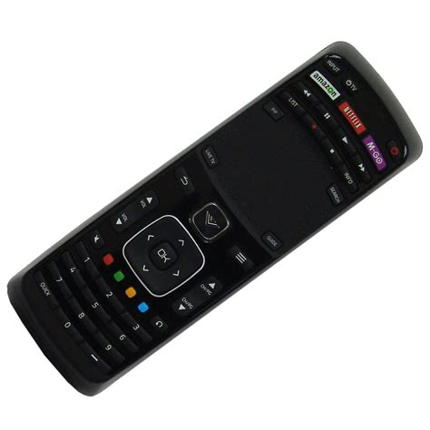 visio remote vizio replacement xra700 remote for vap430