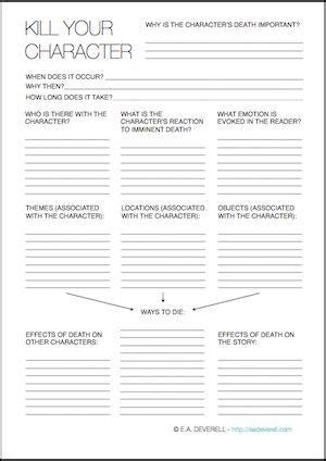 Character Defects Worksheet by Character Defects Worksheet Worksheets For School Getadating