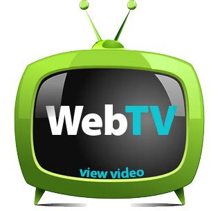 tv with web les web tv t 233 l 233 de demain developpement territorial