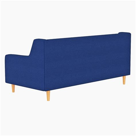 west elm crosby sofa review west elm crosby sofa 3d model cgstudio