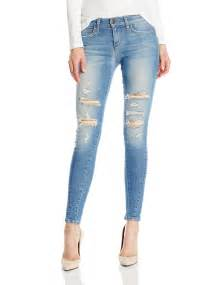 comfortable jeans for women jeans am