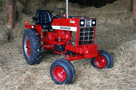 Sale King S Ky 8814a the tractor co