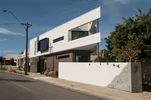 corner block house designs perth corner block house designs perth 28 images homes plans australia house plan 2017