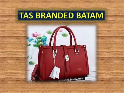 Bta886 Tas Wanita Tas Import Tas Batam Tas Murah Tas Cewek Fashion Bag tas mode batam grosir tas branded