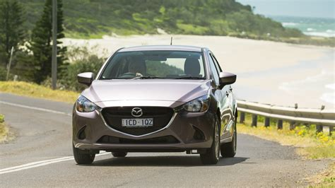 mazda cars and prices 2015 mazda 2 pricing and specifications photos 1 of 21