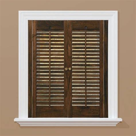 Wood Blinds Vs Shutters shutters vs blinds what s the difference executive