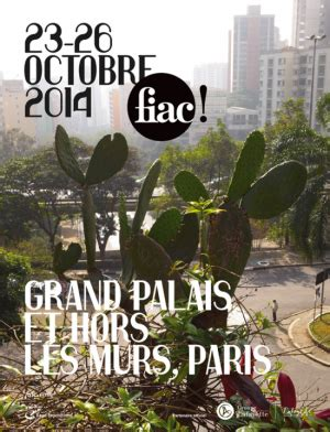 photographer spotlight / special edition: fiac art fair