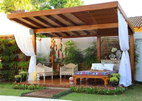 Voal Raia by 26 Best Images About Casa 861 Venda Jardim Acapulco On