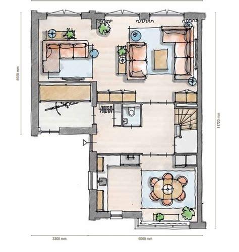 woninginrichting tekenen je woonkamer inrichten met deze 5 tips woonblog