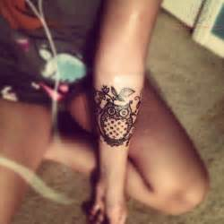 owl tattoo ideas best tattoo 2014 designs and ideas for
