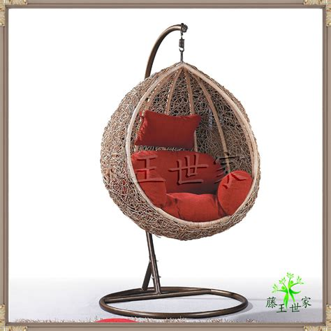 swinging chairs for bedrooms bedroom swing chair promotion online shopping for