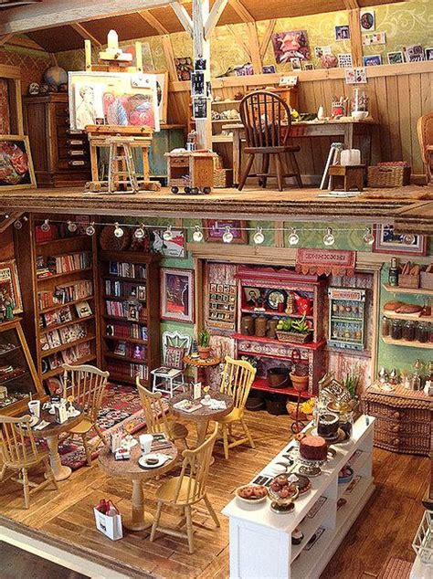 doll house miniatures 25 best ideas about miniatures on pinterest miniature dollhouse miniatures and