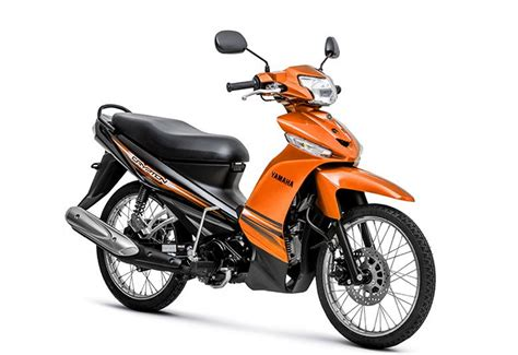 api valuacin motos motos portal de motos newhairstylesformen2014 com