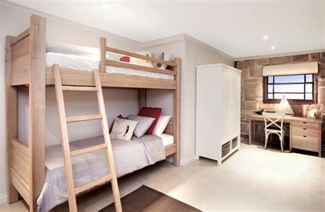 Cool Doormats by Beachwood Furniture Beachwood Oak Bunk Beds