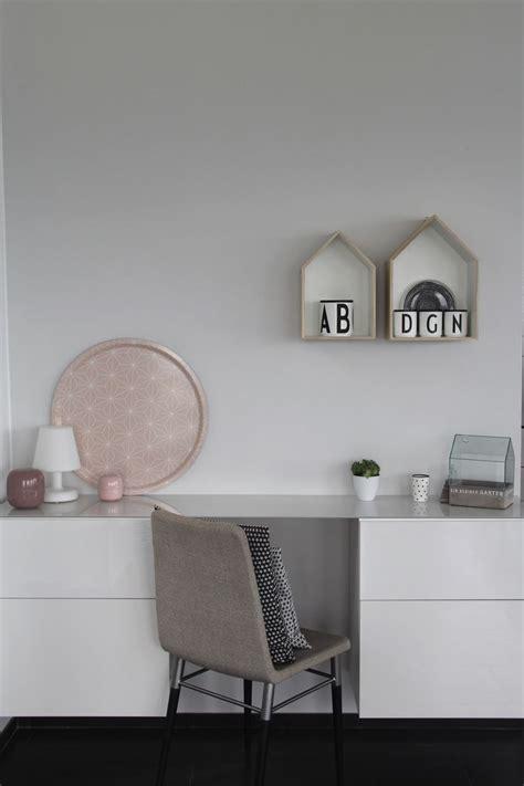 besta deckplatte marmor die besten 25 glasplatte ikea ideen auf