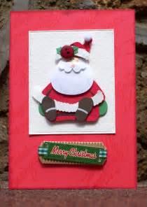 Christmas Fabric Craft Ideas Best Craft » Home Design 2017
