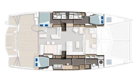 catamaran floor plans catamaran floor plans meze blog