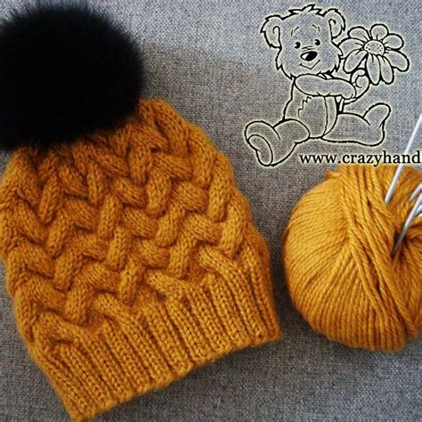 knitting mittens for beginners knitting basics for those who just begin knitting with