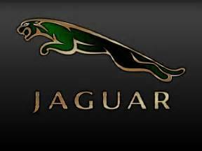 Jaguar Logo Image Jaguar Logo Wallpapers Pictures Images