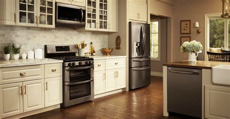 best time of year to buy kitchen appliances where to buy appliances image titled buy home appliances