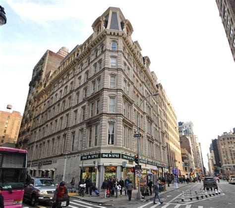 appartamenti new york tripadvisor 2 recensioni e 17 foto per the apartment