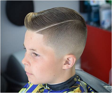 Hairstyles For Hair Boys At Home by Cool Haircuts For Haircuts Models Ideas