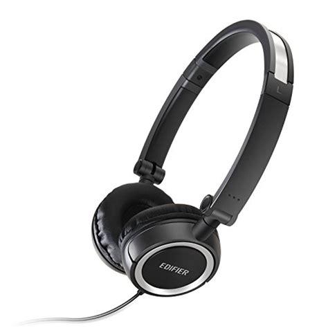 best headphones amazoncom best portable headphones