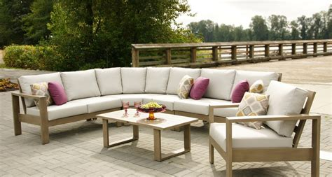 Offenbacher Patio Furniture Patio Furniture Rockville Pike 47 Best Images About