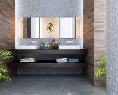 Modern Small Bathroom Design by Pics Photos Modern Small Bathroom Design