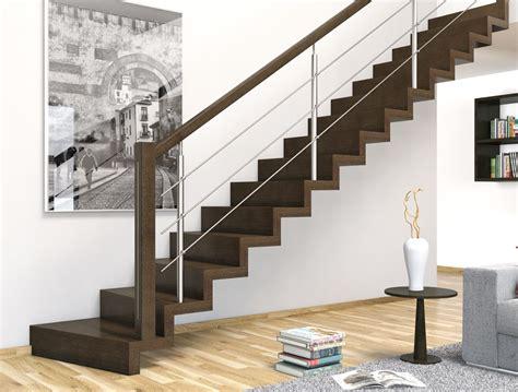 barandillas prefabricadas eima escaleras escaleras de madera casas