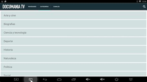free appstore for android documaniatv free appstore for android