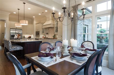 Combined Kitchen And Dining Room | kitchen dining room combo consider bedroom on other side