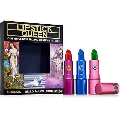 ideas  lipstick gift set  pinterest natural