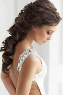coiffure pour mariage cheveux longs id 233 es pour votre jour j
