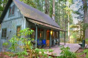 Black Cabin For Sale Mt 1927 Classic Cabin For Sale Liz Warren Mt