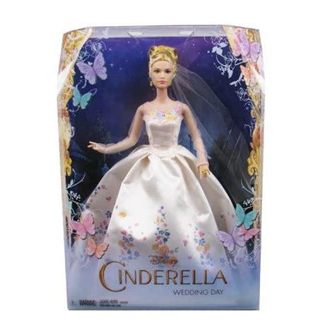 film cinderella barbie disney cinderella wedding cinderella doll mattel